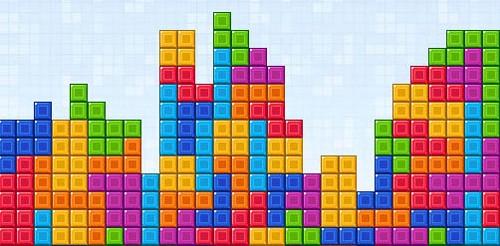 tetris friends login