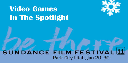 Sundance2011