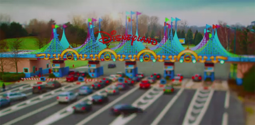 disneyland_paris_miniature