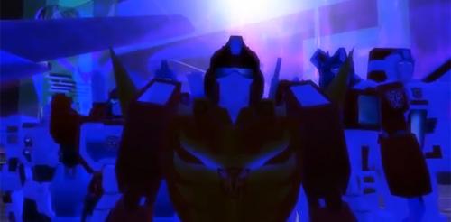 transformers_thriller