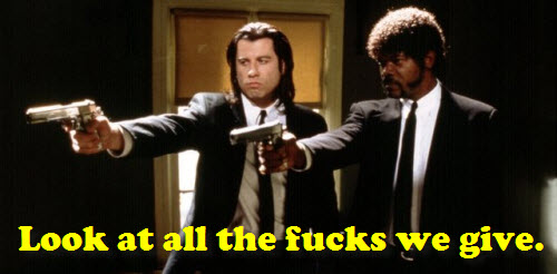 pulp_fiction_supercut