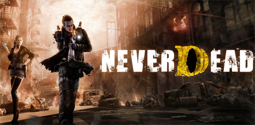 NeverDead_header
