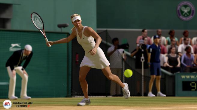 grand_slam_tennis_2_1