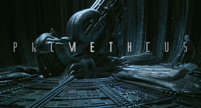 prometheus_trailer_space_jockey