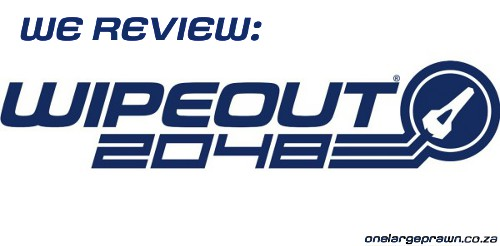 wipeout2048_banner
