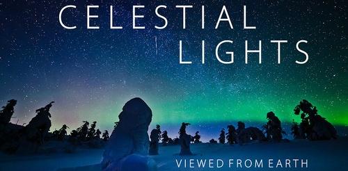 celestial_lights