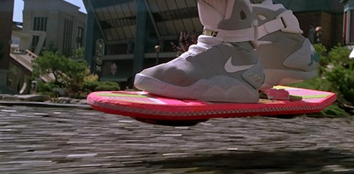 the_future_hoverboard