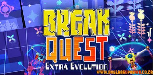 BreakQuest-Extra-Evolution-Banner