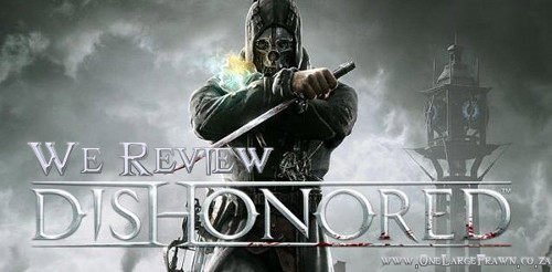 dishonored-banner