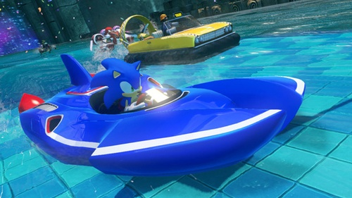 Sonic_and_all-stars_racing_transformed_01