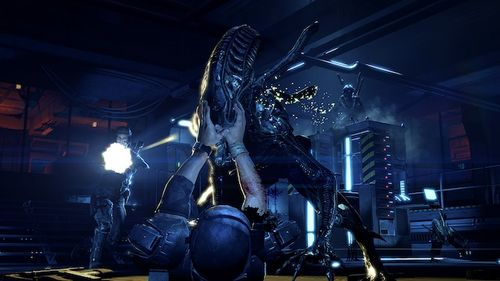 aliens_colonial_marines_face_off