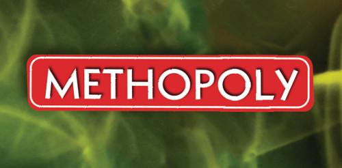 methopoly_breaking_bad
