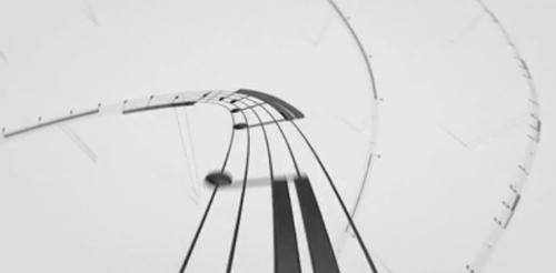 ZKO_roller_coaster