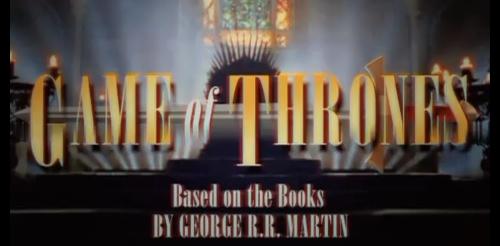 game_of_thrones_intro_1995
