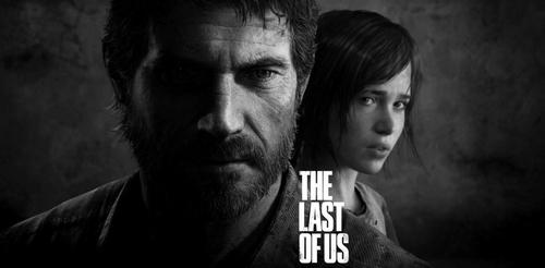 the_last_of_us_header