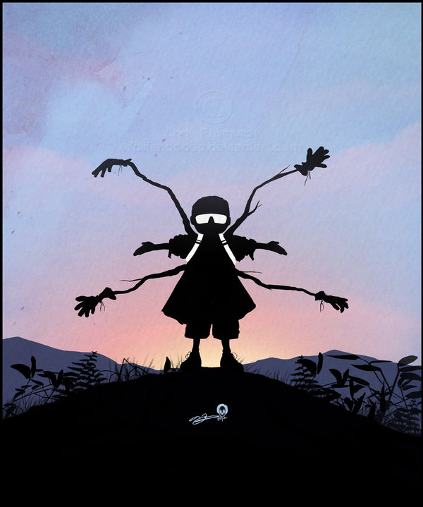 Doc_ock_kid_fairhurst
