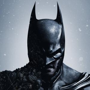 batman_AO_header