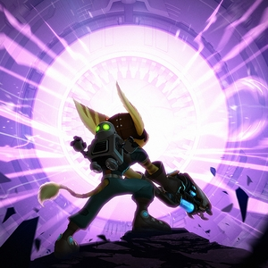 Ratchet_and_Clank_Nexus
