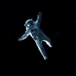 Gravity_alternate_scene