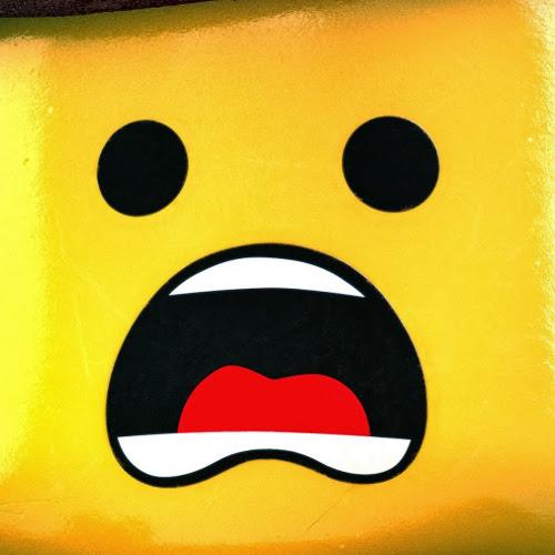 lego_movie-videogame-banner