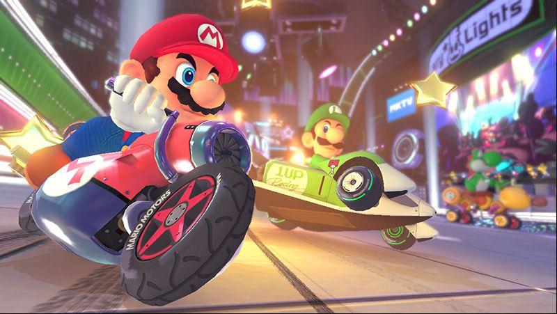Mario_Kart_8 (2)