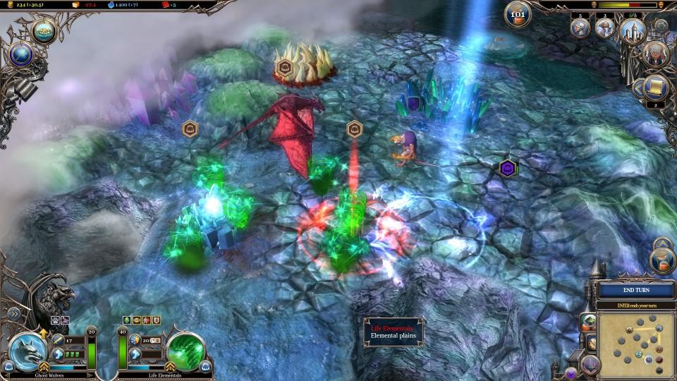 Warlock2 (1)