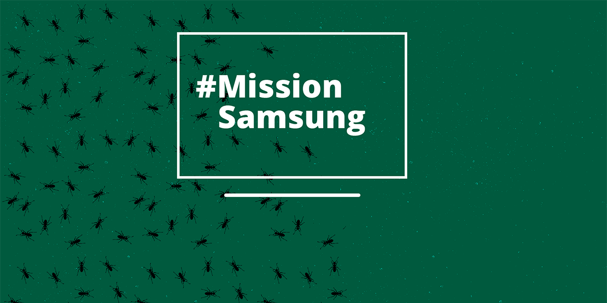 Mission_Samsung_Movie_Night