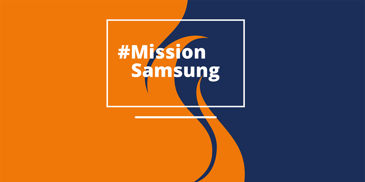 Mission_Samsung_TV_Review