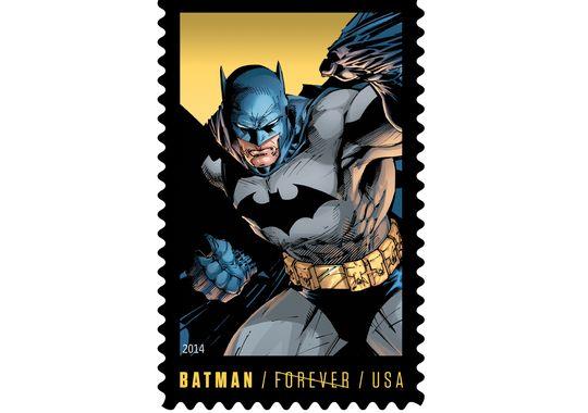 Batman_75_stamps_01