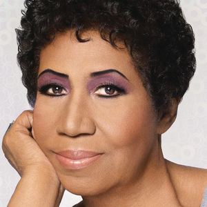 aretha_franklin_rolling_in_the_deep
