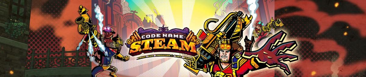 Codename_steam_banner