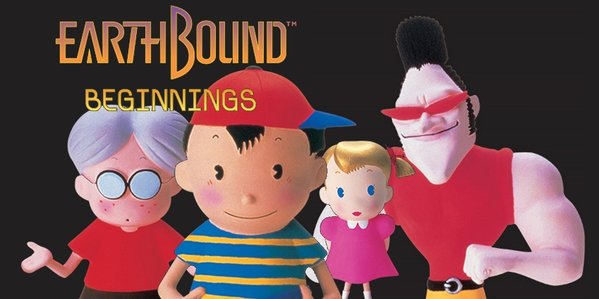 Earthbound_Beginnings_Banner