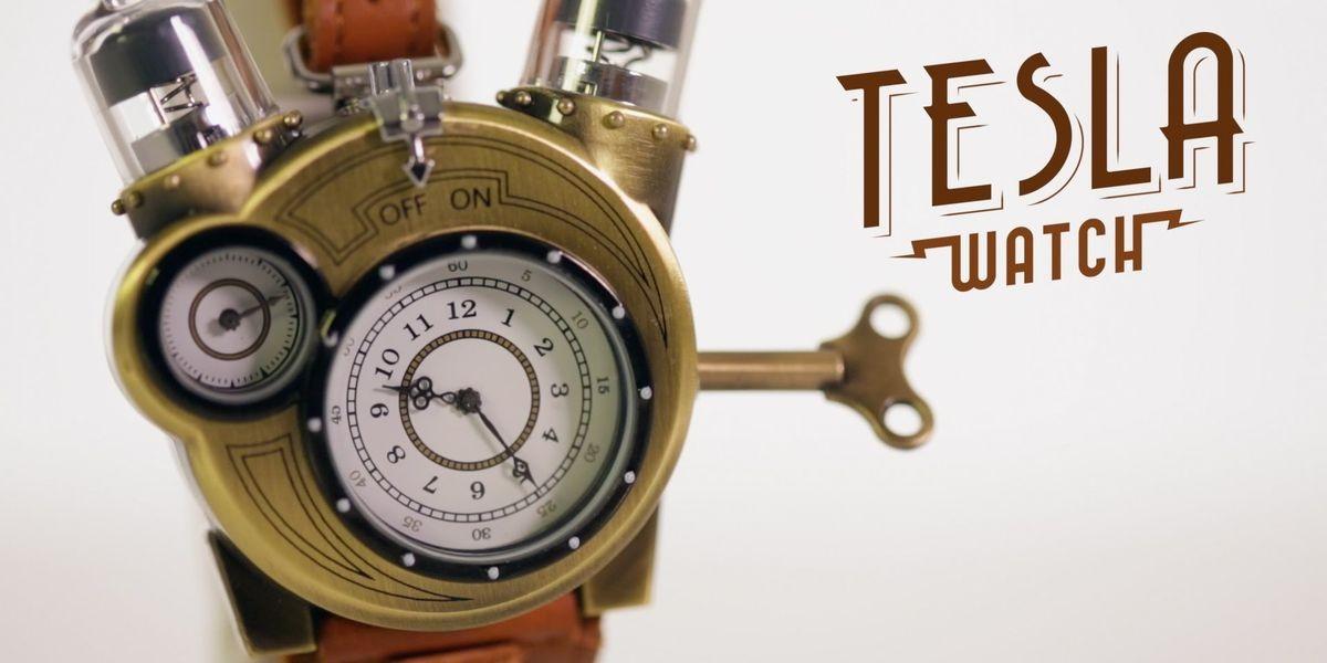 tesla_watch