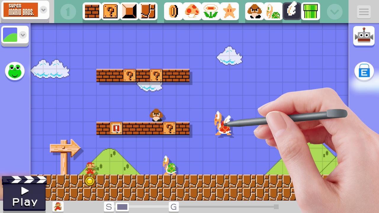 MarioMaker_making004