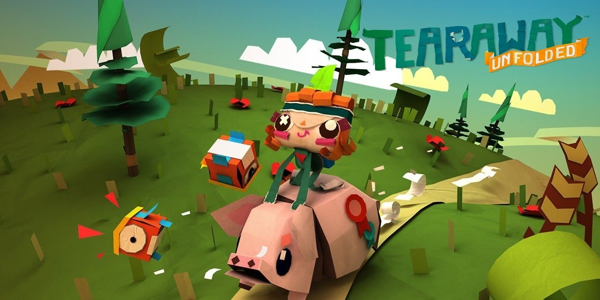 Tearaway_Unfolded_banner