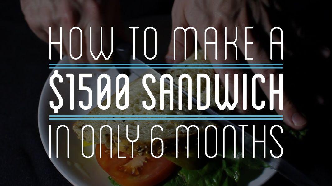 sandwich_in_6_months