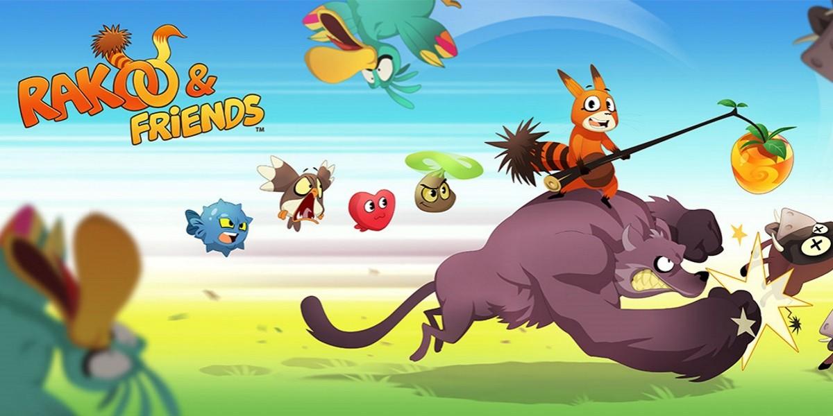 Rakoo&Friends_banner