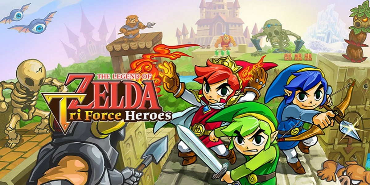 TB_3DS_TheLegendOfZeldaTriforceHeroes_CW