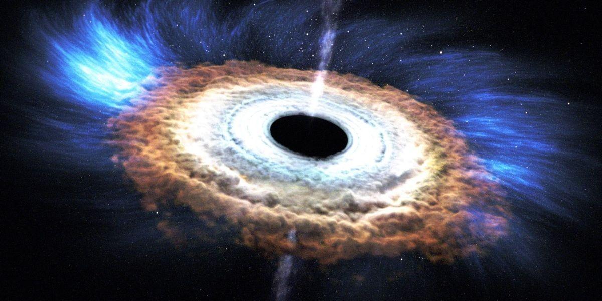 black_hole_tidal_disruption