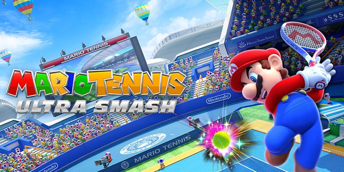 Mario_tennis_banner