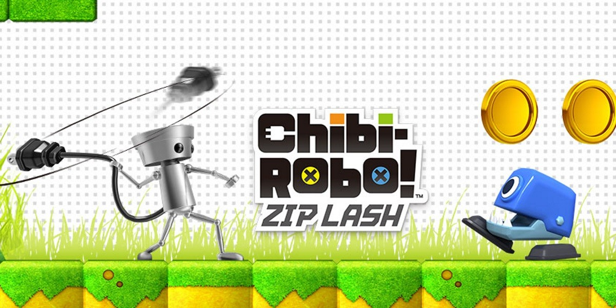 chibirobo_banner