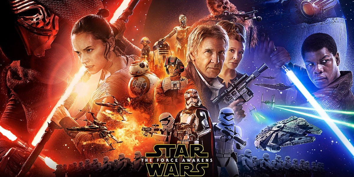 force_awakens_banner