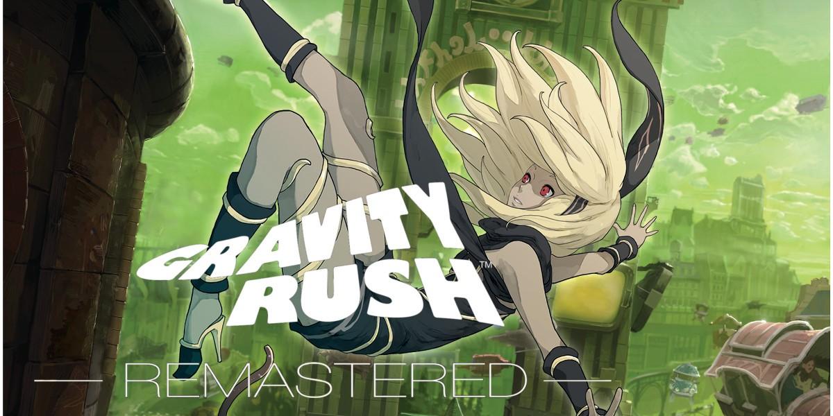 Gravity_rush_banner