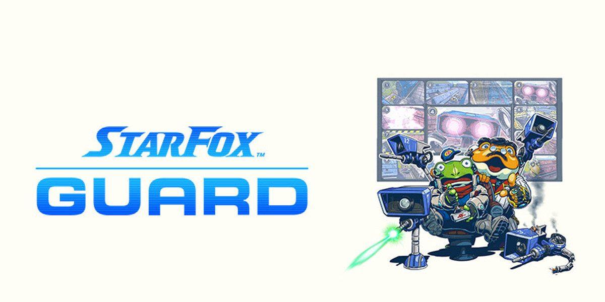 TB_WiiU_StarFoxGuard_C