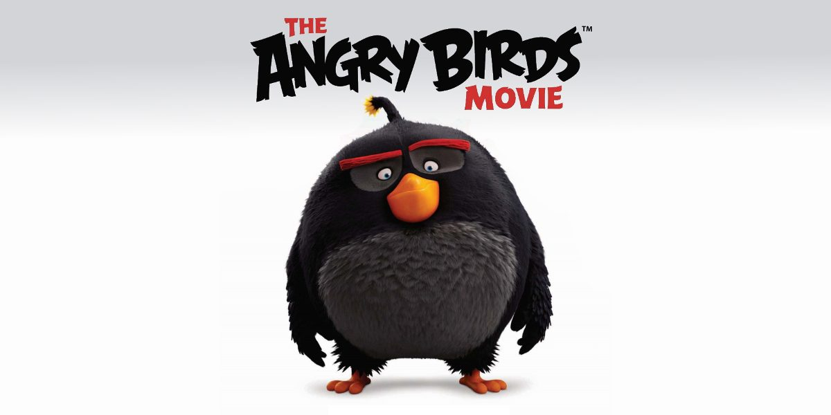 Angry-Birds-Movie-2016-Poster-Wallpaper