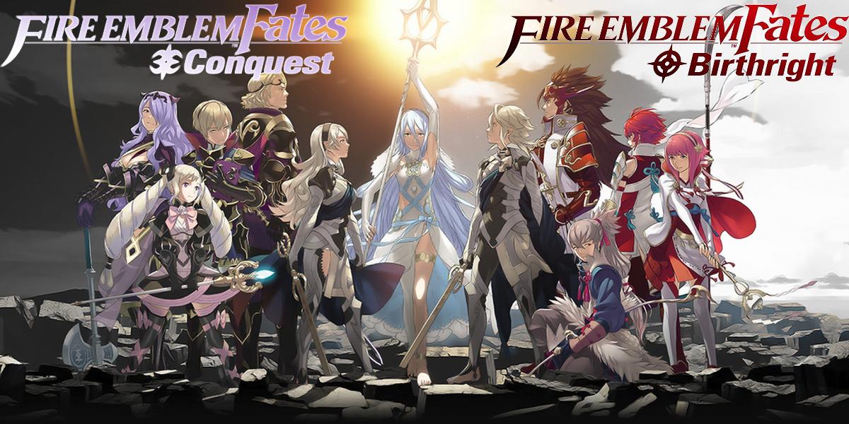 FireEmblemFates (1)