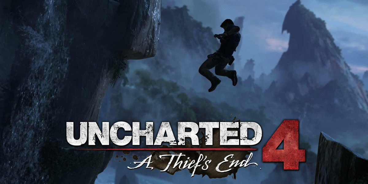 Uncharted4_Bnner