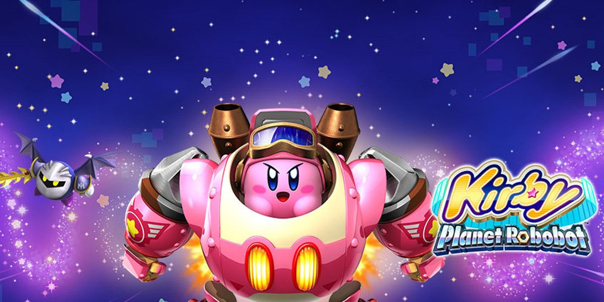 kirby_robobot_banner