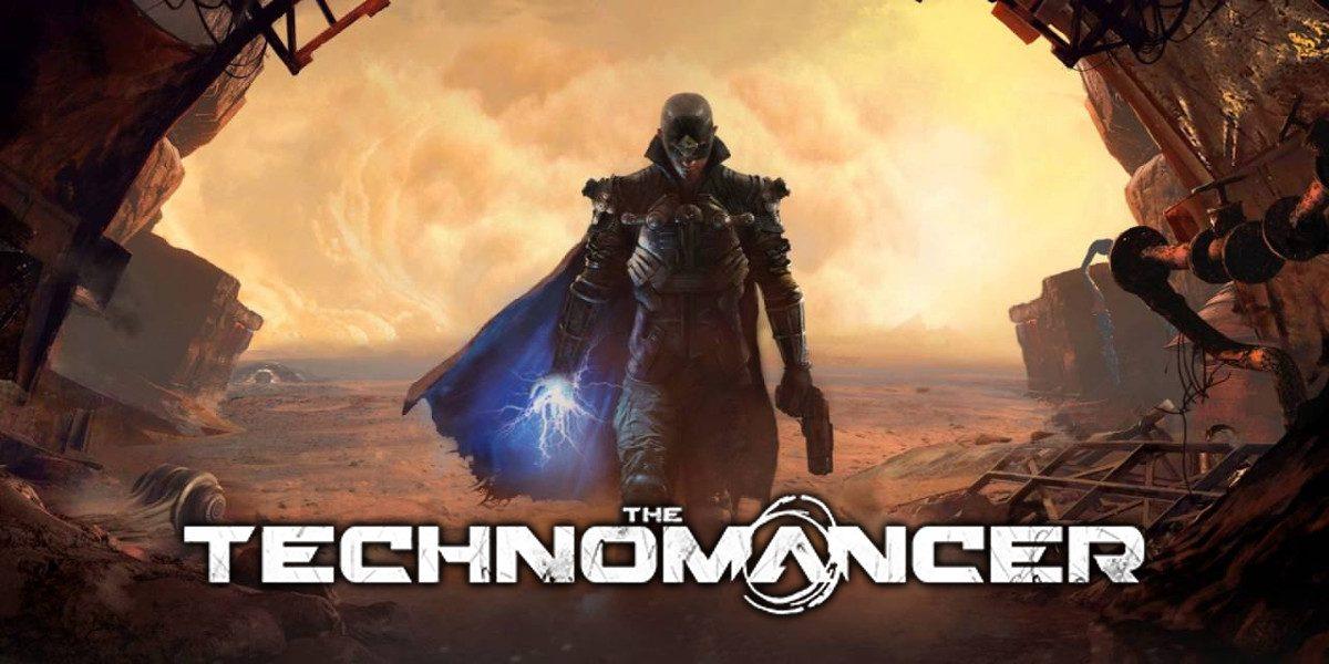 thetechnomancer_banner