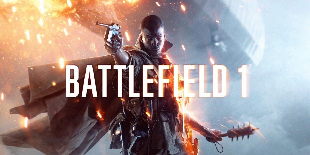 battlefield1_banner